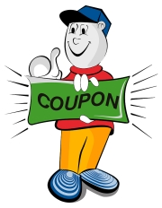 Click Here for J.I. Landscaping, Inc. Coupons