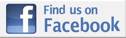 Hope You'll Like Us on Facebook!